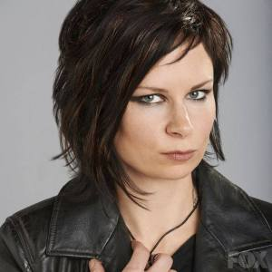 24_2014_Mary-Lynn-Rajskub-as-Chloe-OBrien
