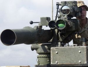 aBGM-71_TOW-tow_syria