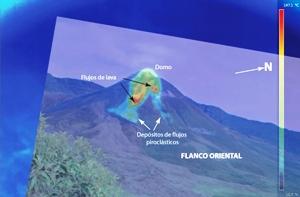 aEcuador_volcano7