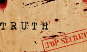 aLynLeah_truth__top_secret_by_discouragedone-d60fu6v