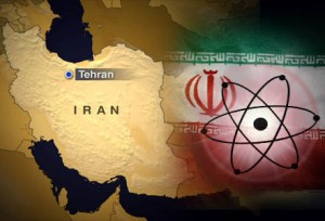aRosenberg_iran-nuclear-graphic_oped