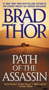 BradThor_assassin_path