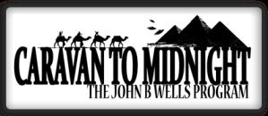 Marzulli_CTM_JohnWells