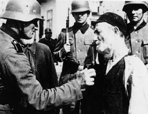 Marzulli_holocaust-3jpg