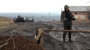 Ukraine_Border_Russia