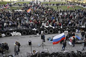 Ukraine_east_unrest