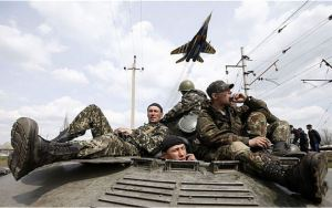 Ukraine_Russia_Capture44