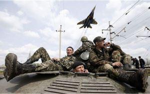 Ukraine_Russia_Capture44