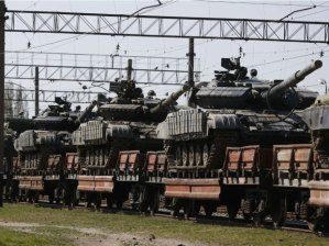 Ukraine_russian_tanks