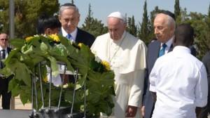 2-14_Pope14_jerusalem