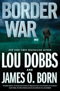 2014_book-cover-lou-dobbs