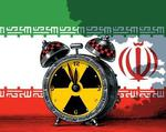 2014_debka_IranNuclearClock