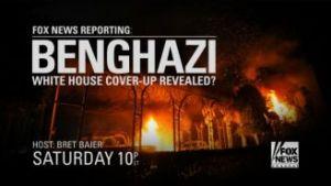 2014_Fox_Benghazi