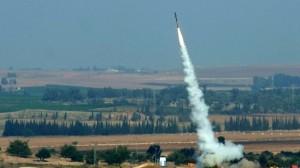 2014_Israel_drill