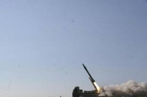 2014_Koenig_Iranian_Missile