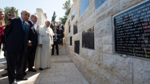 2014_Pope15_israel