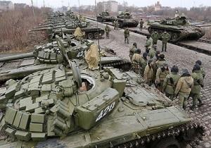 2014_russian-troops