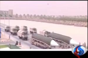 2014_Saudi-Abdullahs-Sword-parade