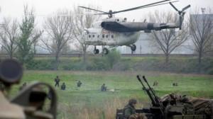 2014_Times_of_Israel_Ukraine