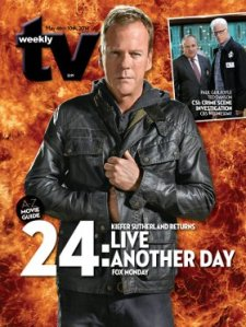 24_TV-Weekly-Cover
