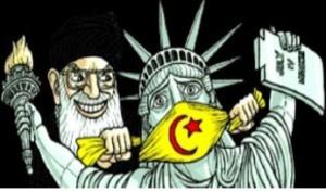 aHebrewNation_Islam
