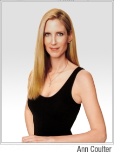 anncoulter_order