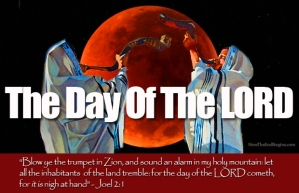 AugustoPerez_day-of-the-LORD_2014
