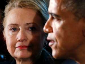 Breitbart_hillary_obama_glare_reuters