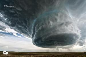 Drudge_Wyoming_storm