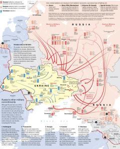 Ukraine%20troop%20map_0