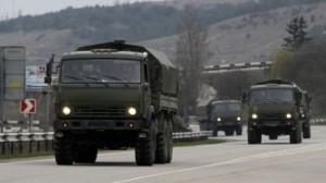 Ukraine_russian_troops