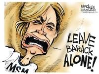 1_leave-obama-alone