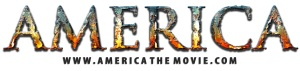 2014_America-Showtimes-and-Theaters-Now-Available