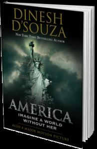 2014_America_NoShadow-270x415