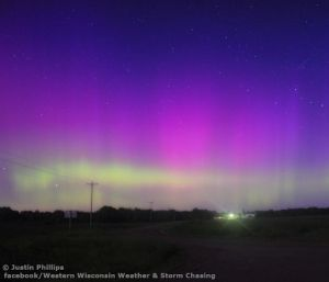 2014_auroras_strip
