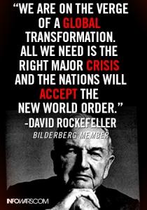 2014_Bilderberg_infowars