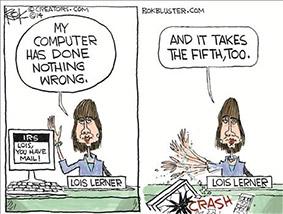 2014_computer_infowars