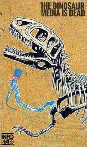 2014_dinosaur_media
