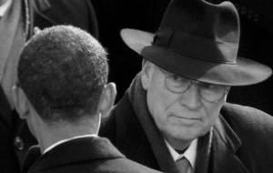 2014_Drudge_Cheney
