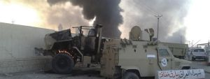 2014_FOX_Iraq