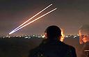 2014_Gazarockets