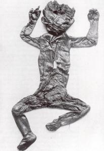 2014_hybrid_mummy