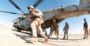 2014_infowars_troops