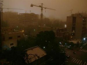 2014_Iran_dust_koenig