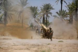 2014_Iraq6-15