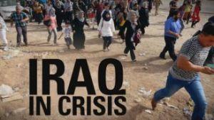2014_iraq_crisis_HUCK_PIRRO_SAT