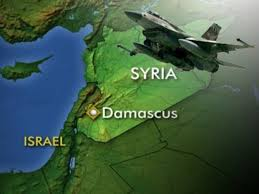 2014_israel-attacks-syria