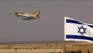 2014_Israel_Gantz