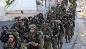 2014_Israel_Hebron_2014-06-17a_AF