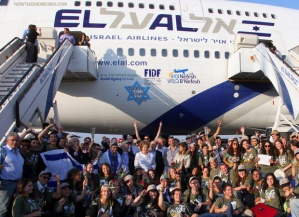 2014_jews-makiing-aliyah-returning-to-israel-jerusalem-in-record-numbers-prophecy